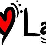 Daily Latin 365: 1. Lord's Prayer 主祷文